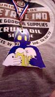 Mon Badge