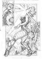 DCUO: Prestige pg5 by AdrianaMelo