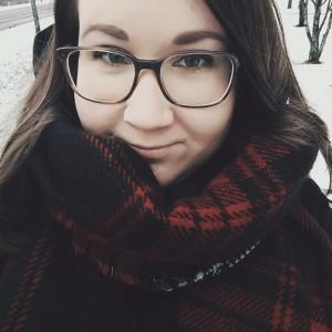nooraviiva's Profile Picture
