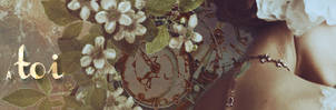 Chall No 1613 - Banner - Mon Amour
