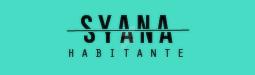 Syana Fantasia