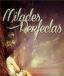 Mitades Perfectas by Enya Reynoldi by LCBuenfil
