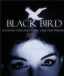 Black Bird by Vale Morales by LCBuenfil