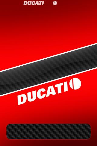 Ducati Wallpaper by FordGT on DeviantArt