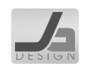 JB Logo No. 2 by FordGT
