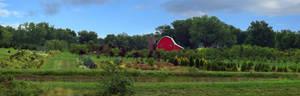 Treeland Nusery n Landscaping