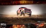 Ford SVT Raptor