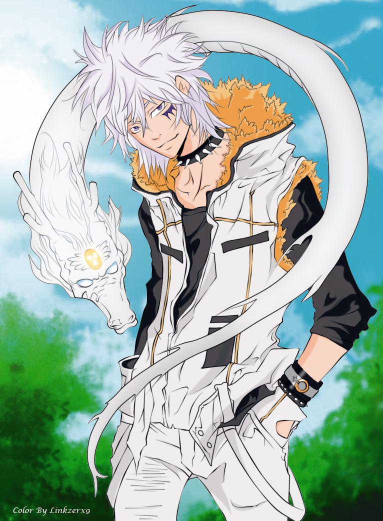 Votaciones op Byakuran_y_su_dragon_by_linkzerx9-d4cu4bk