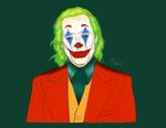 Joker-'19