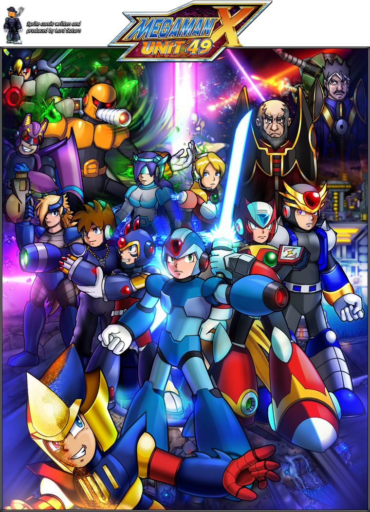 [Image: mega_man_x__unit_49_cover_art_by_irregul...8smiel.png]