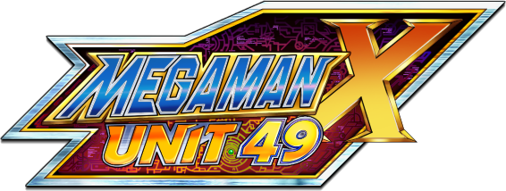 Mega Man X: Unit 49