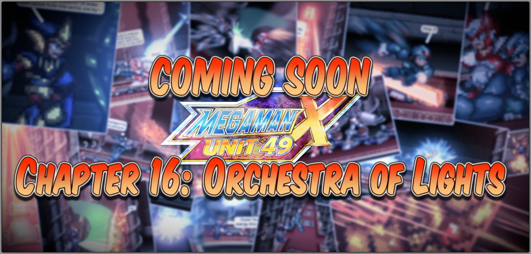 [Image: mmx_u49___s01ch16__orchestra_of_lights__...9k1tum.png]