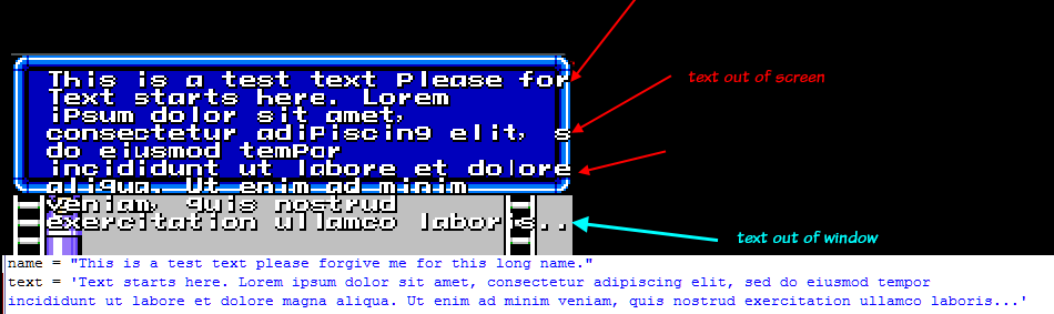 [Image: textproblem_by_irregularsaturn-dauljp3.png]