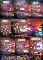 MMXU49 S2C14: Global Turmoil (Pg 12) by IrregularSaturn