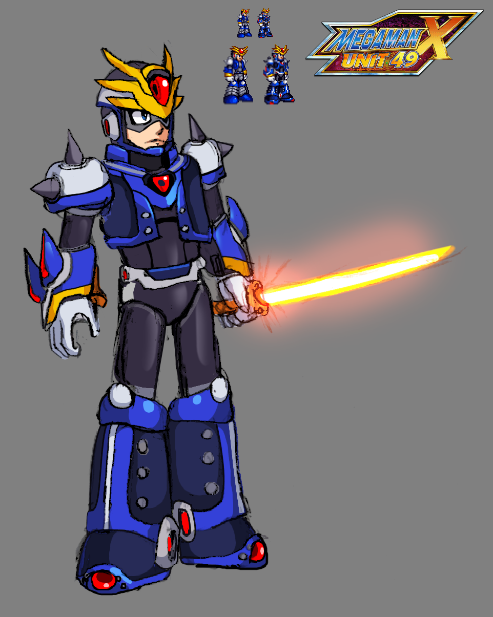 [Image: blue_knight_redesign__mmxu49__by_irregul...bwupgc.png]