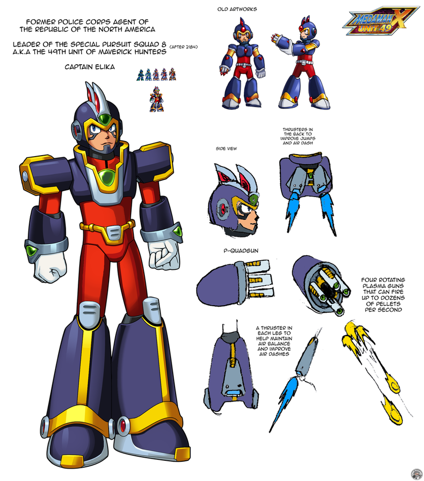 [Image: captain_elika_redesign__mmxu49__by_irreg...bzxr6m.png]