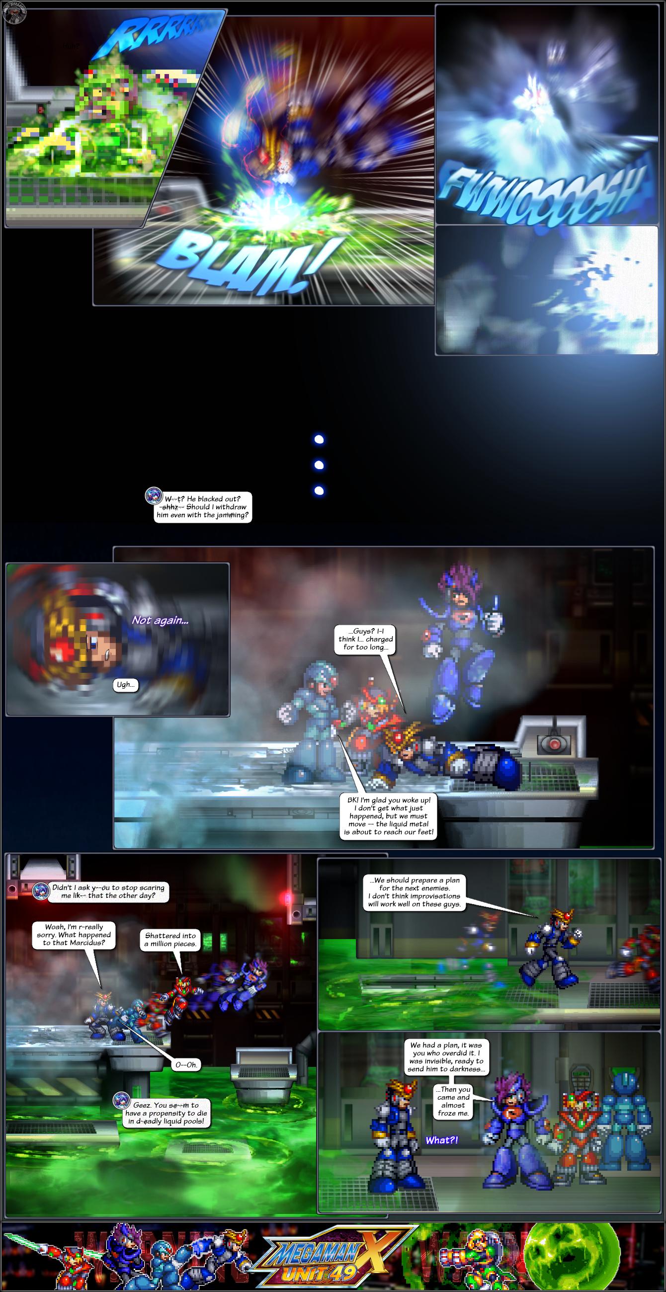 MMXU49 S2C15: Disturbances (Pg 27) by IrregularSaturn