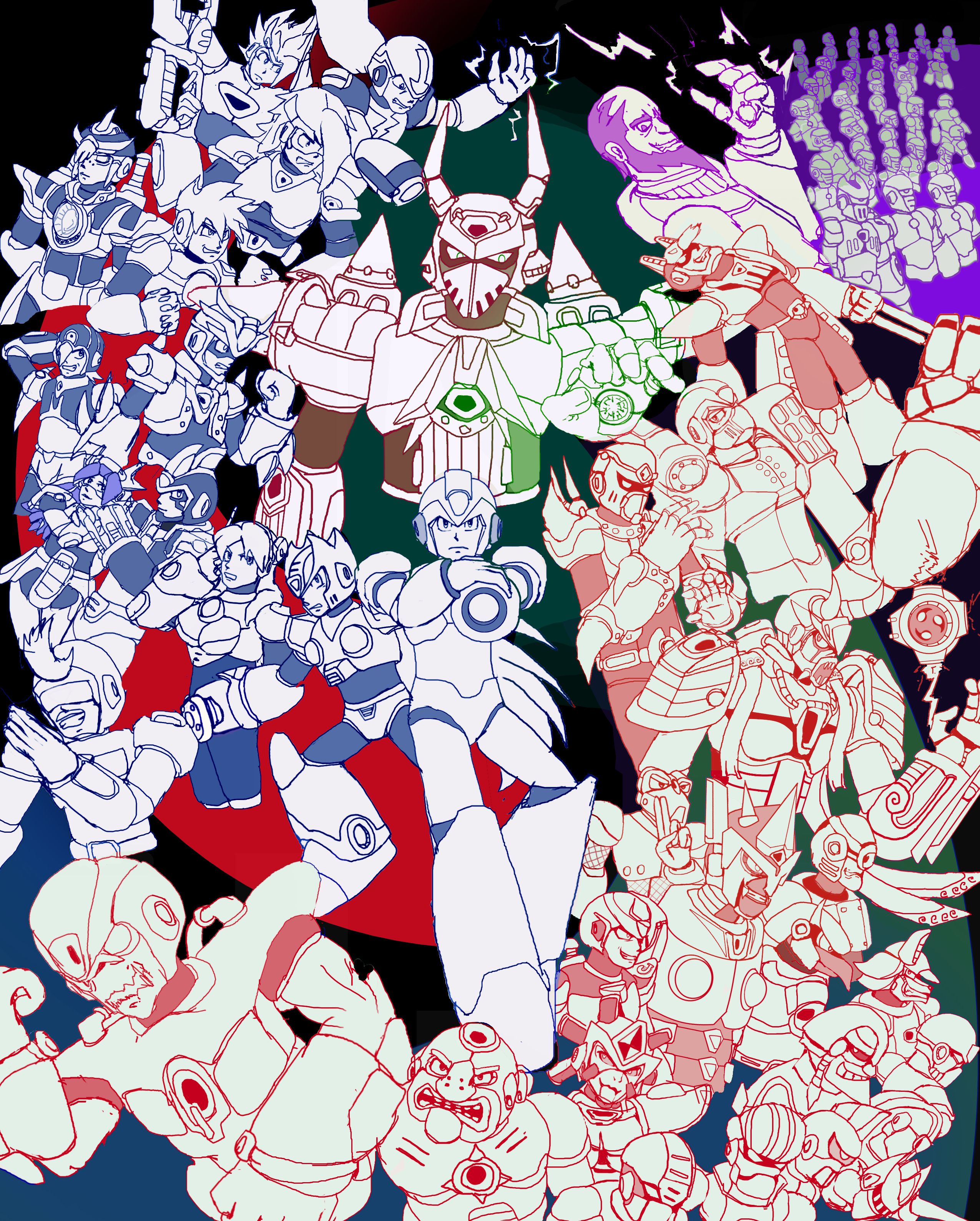 [Image: mega_man_x__unit_49_season_2_cover__mous...ca9f63.png]