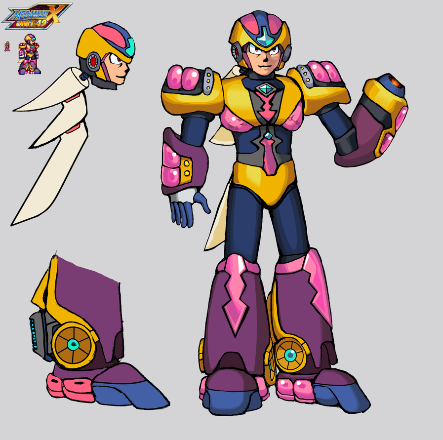 [Image: red_thunder_redesign__mmx_u49__by_irregu...cd7up1.png]