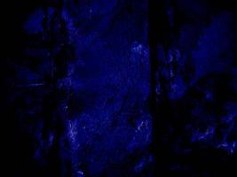 BlueSide by Leamat