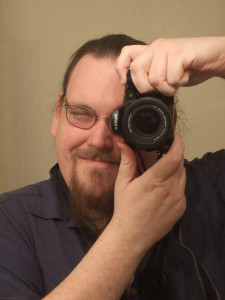 DBPhotos's Profile Picture