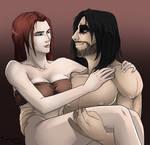 Merida and Farkas