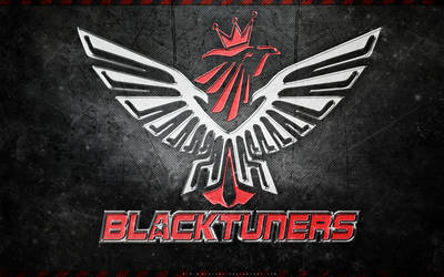 BLACKTUNERS JAPAN by MIATARI