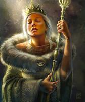 Royal by Sophia-M