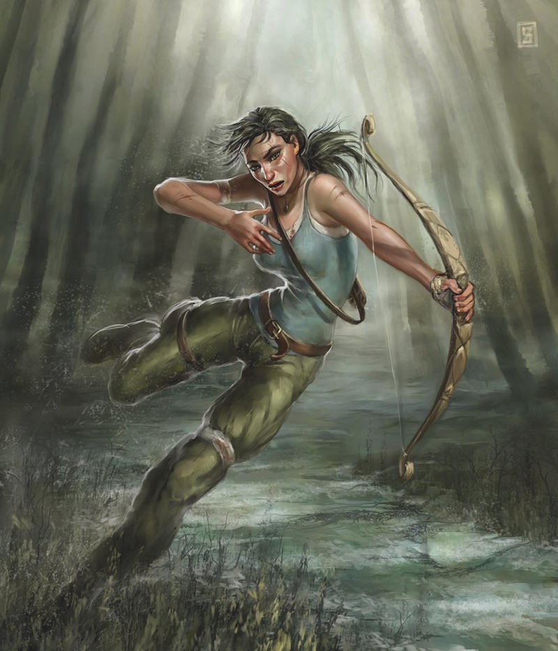 bow 1 by Sophia-M