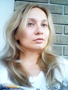 Sophia-M's Profile Picture