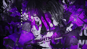 { Banner } Nightmare [Collabs] - Death -