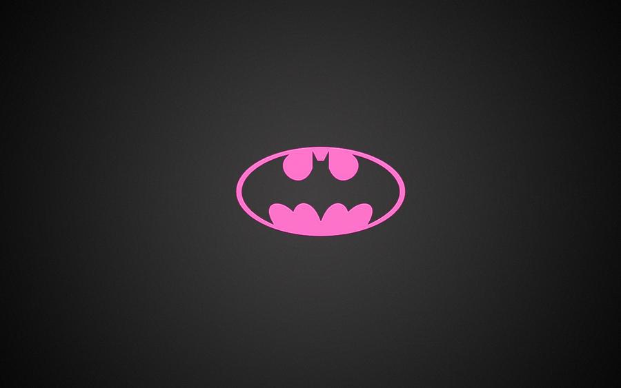 Batman Girl by invhizible