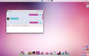 screenshot mac by invhizible