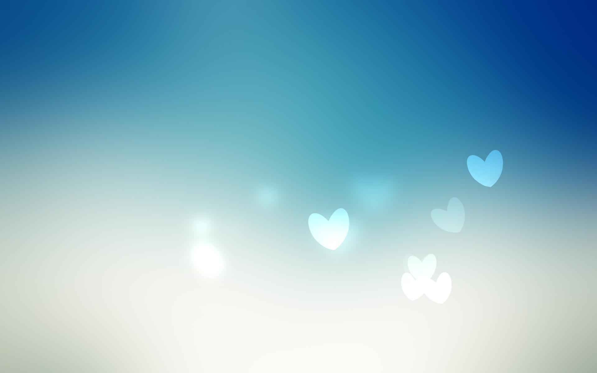Sweet Heart Wallpaper By Invhizible