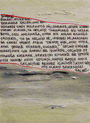 okunsun diye by MeralSarioglu