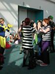 Comic Con 019
