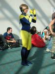 Comic Con 020