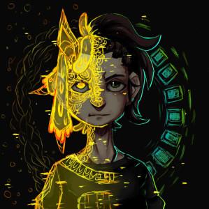 ayudash's Profile Picture
