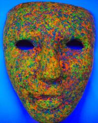 uv face by spypants