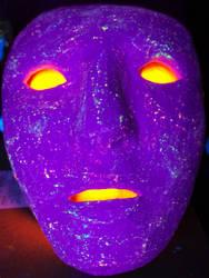 uv mask 4 by spypants