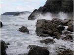Mystical Beach Four