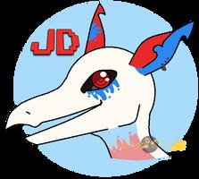 JD Headshot