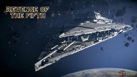 Star Wars Day 2020