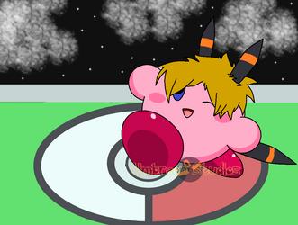 Kirby Shade