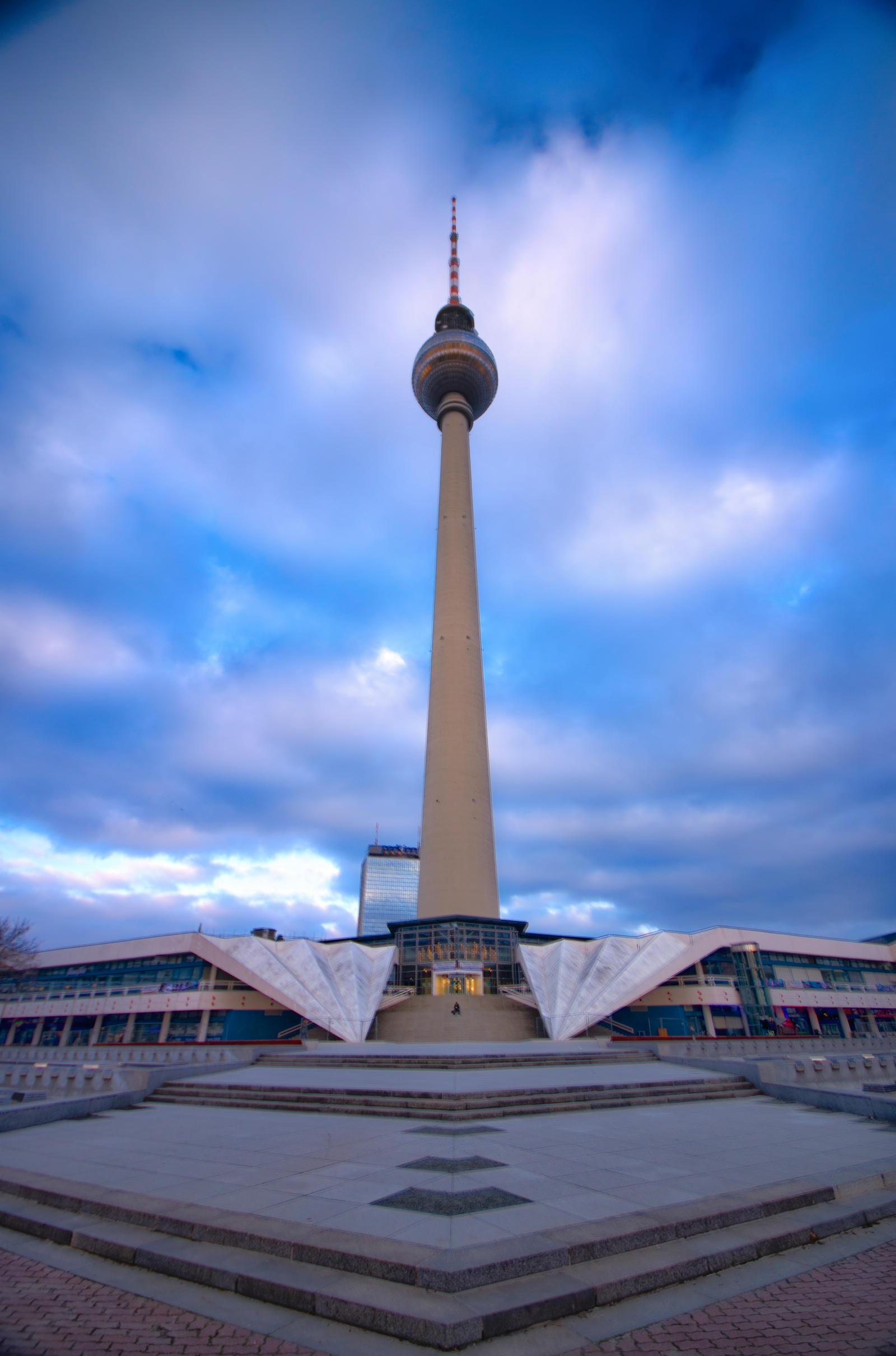 Berlin011 by bulgphoto