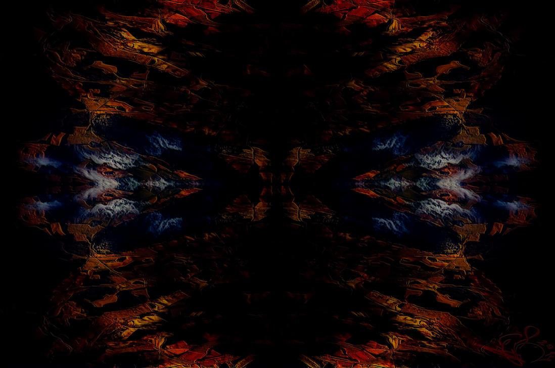Big Bang 1 by bulgphoto