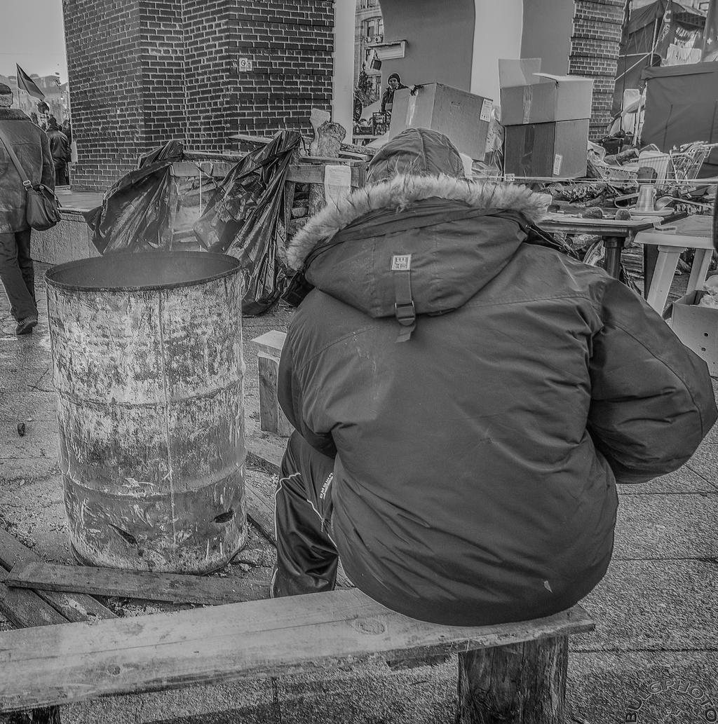 DSCF1082-Edit-2 by bulgphoto