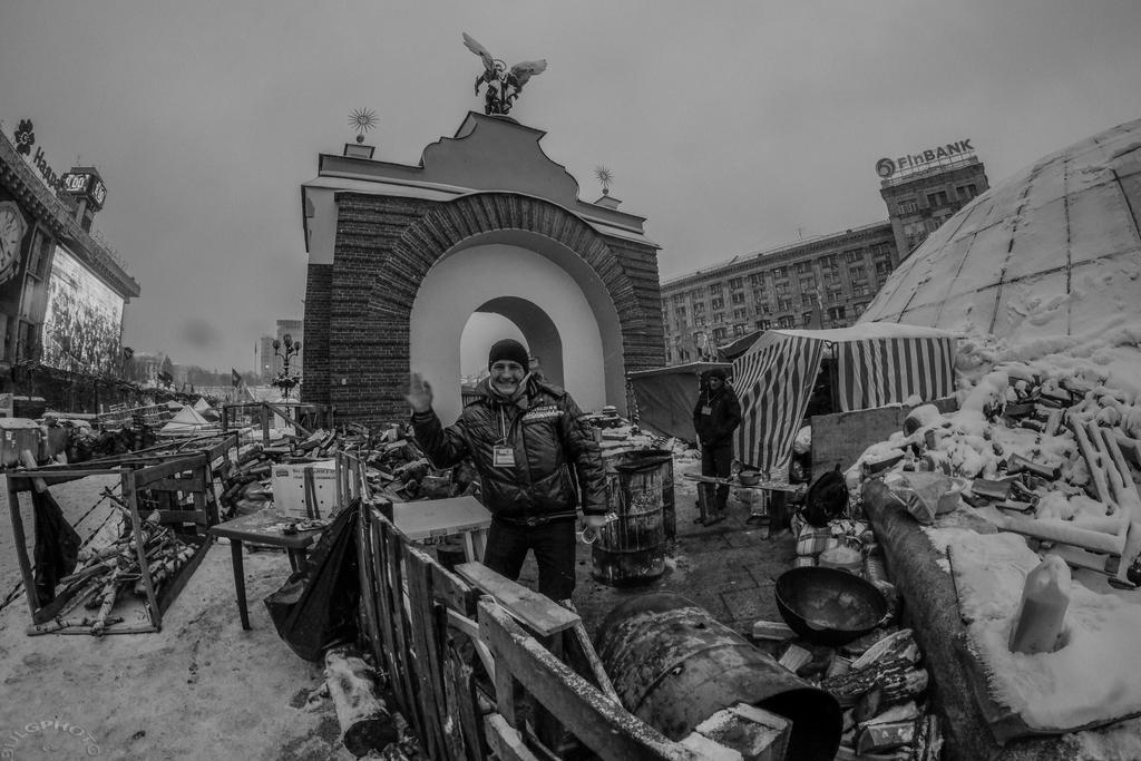 DSCF0883-Edit by bulgphoto