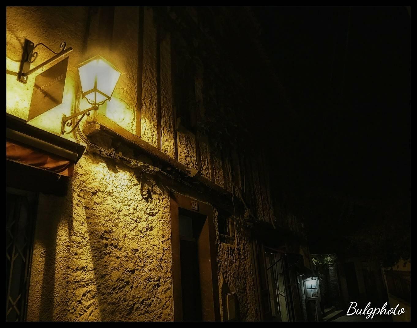 Carcassonne 2, France by bulgphoto