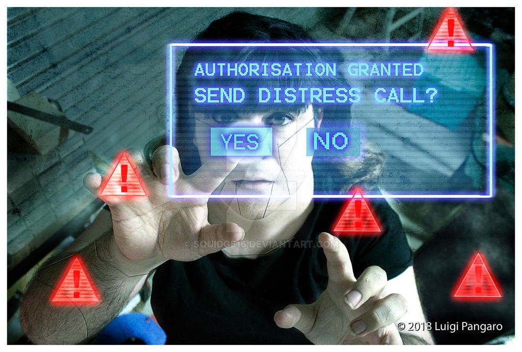 05_red_alert_sending_message_contacting_